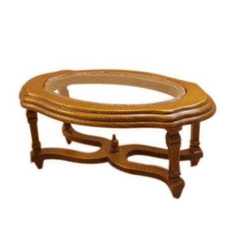 cheap brown coffee table get cheap brown coffee tables aliexpress