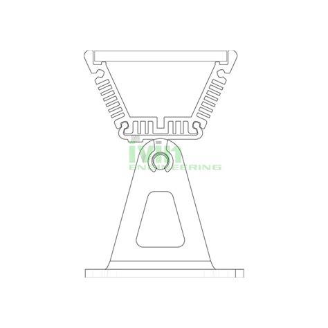 New Model Selimut Kerokeroppi Best Seller awh 5530 2016 best seller led washwall light new model led washwall light ivin china