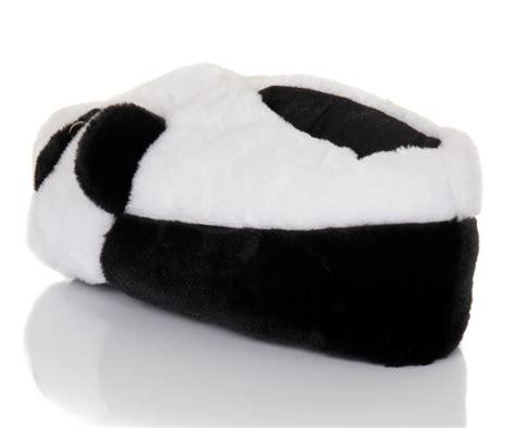 groundhog day director xword panda slippers 28 images panda slippers panda slippers