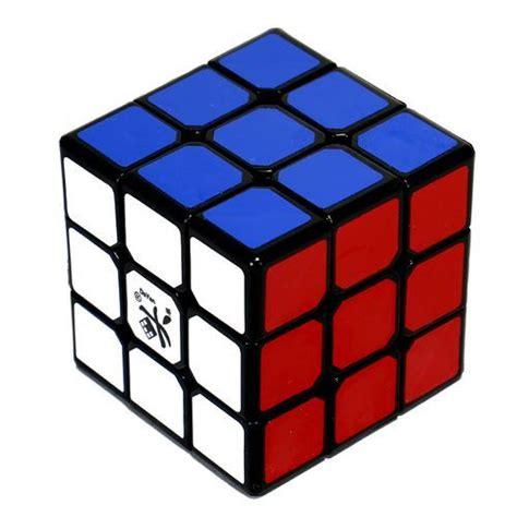 Rubik Cube 3x3x3 3x3x3 rubiks cube dayan zhanchi 3x3x3 rubiks magic cube