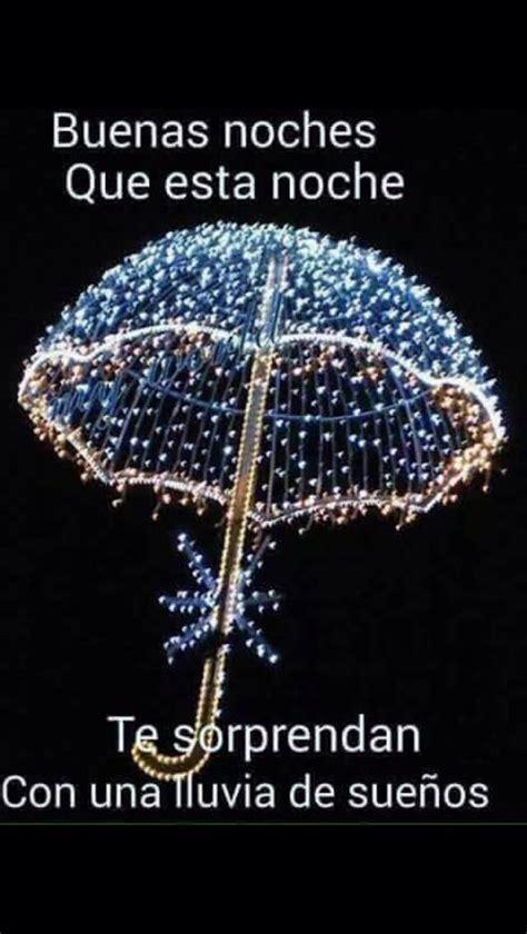 imagenes de buenas noches lluviosas imagenes de buenas noches para compartir en facebook
