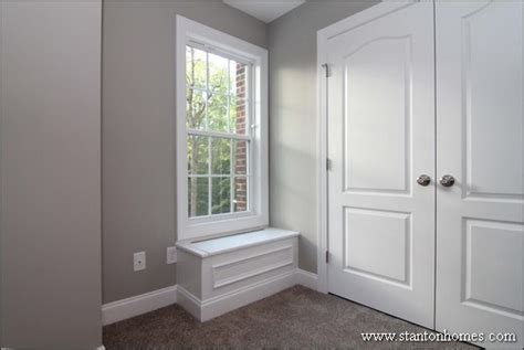 New Home Building And Design Blog Home Building Tips Interior Doors Nc