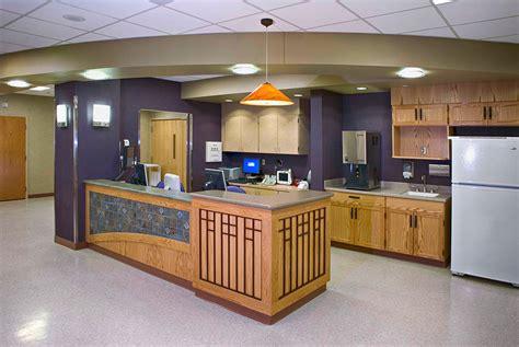 Hospital Kitchen Design Hospital Kitchen Design 28 Images Hospital Kitchen Design Corporate Kitchen Design 100