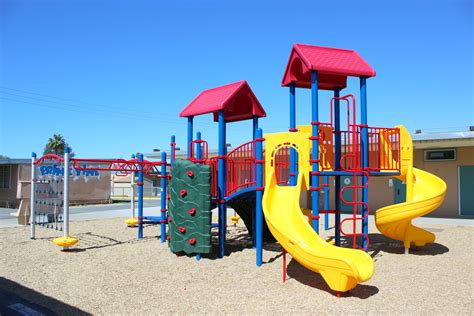 playground equipment riverside playground equipment san diego playground equipment company now offers free
