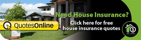 house of travel insurance cgu house insurance 28 images cgu insurance home insurance reviews