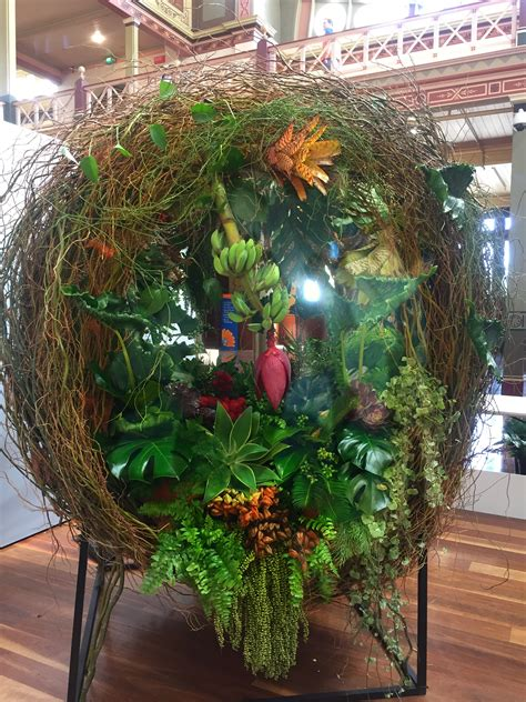 Flower And Garden Show Melbourne 2017 Melbourne International Flower And Garden Show Bloom College