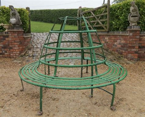 wrought iron garden benches sale 17 best images about garden reclaimed antique for sale