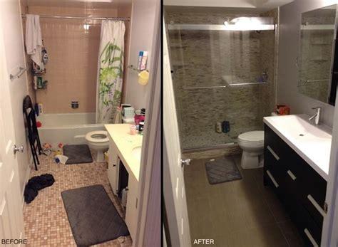 bathroom remodeling san antonio tx preferred remodeling