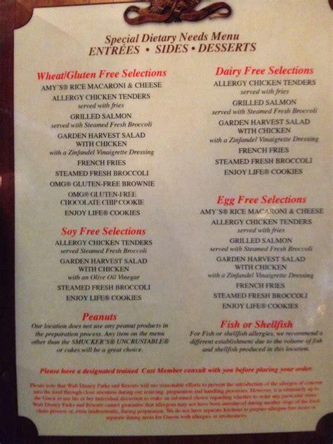ahwahnee dining room menu cal dining menu mcdonald ibis styles melbourne sushi