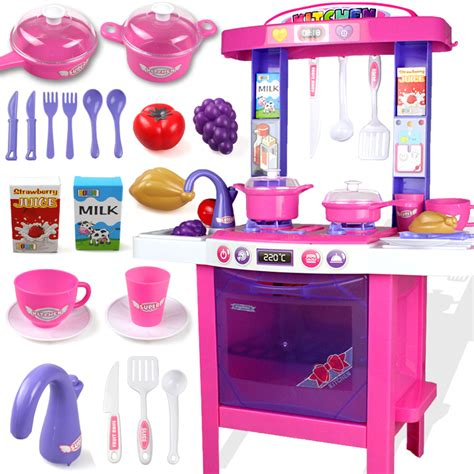 Cheap Kitchen Sets by Get Cheap Kitchen Table Sets Aliexpress