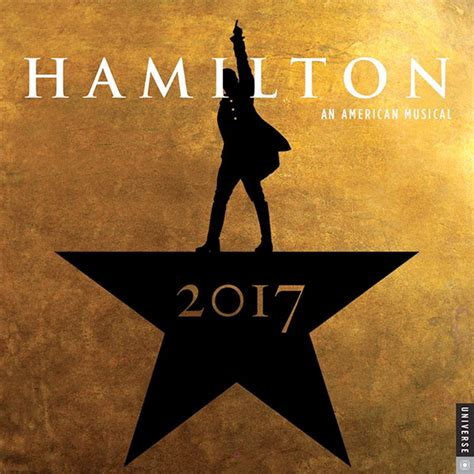 gifts for hamilton fans 16 must gifts for hamilton fans gift ideas for writers