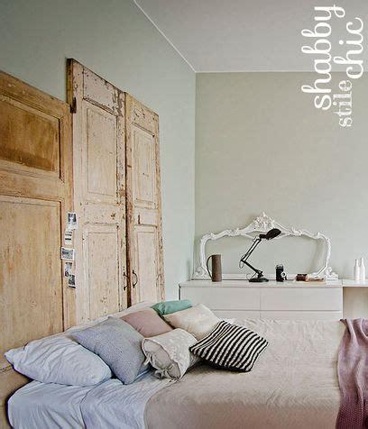 ste arredamento arredamento grigio e verde ispirazione di design interni