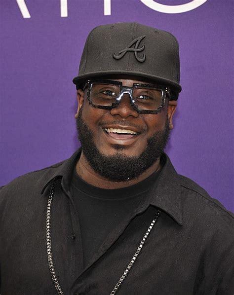future rapper bugatti is t dissing rapper singer future