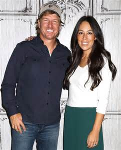 where do chip and joanna live chip and joanna gaines opening breakfast restaurant