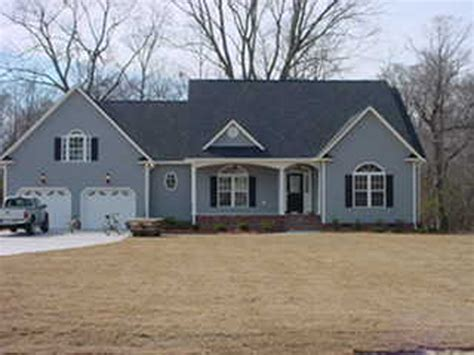 Handcrafted Homes New Bern Nc - new home builder new bern nc