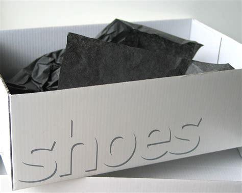 file shoe box jpg wikimedia commons