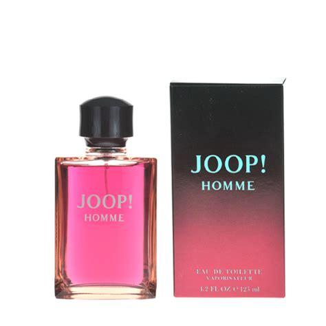 Joop 125ml joop homme 125ml daisyperfumes perfume aftershave