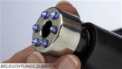 brunnen led beleuchtung ersatz ersatzteile und zubeh 246 r f 252 r brunnen beleuchtungen revisage