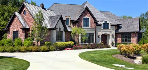 different home styles real estate blog real estate information