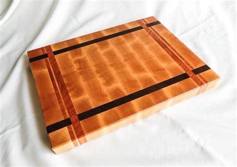 Unique Wood Cutting Boards | custom wood cutting boards julie s jazz