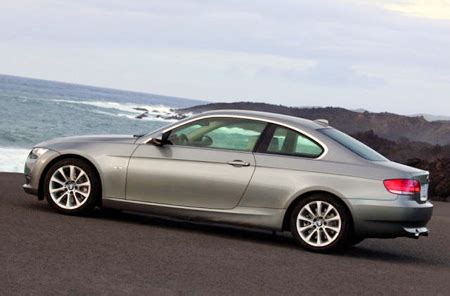 2011 bmw 3 series coupe 335i xdrive bmw colors