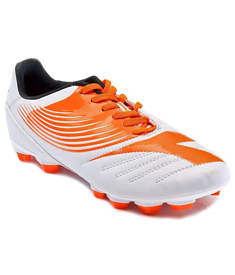 diadora sport shoes diadora orange sport shoes price in india buy diadora