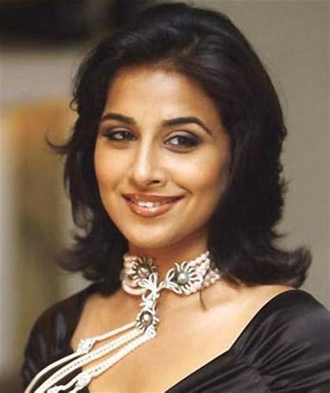 the beauty queen flip hairstyle blast from the past vidya balan flip hairstyle