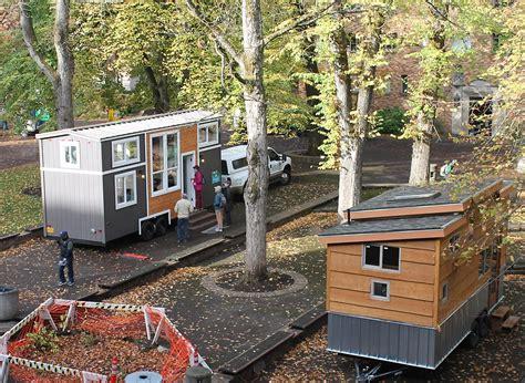 tiny house movement wikiquote