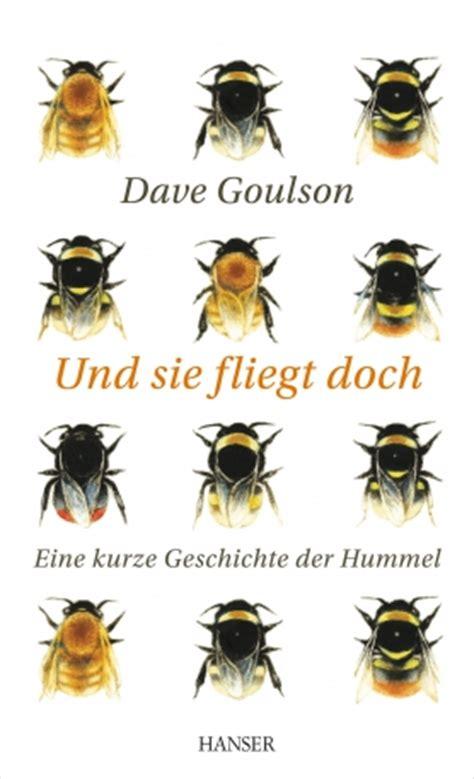 Drohne Fliegen Englischer Garten München dave goulson und sie fliegt doch
