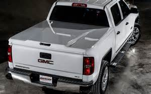 Best Tonneau Cover For Price Undercover Elite Lx Tonneau Cover