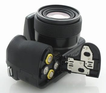Kamera Olympus Sp 570 Uz olympus sp 570 uz digital review