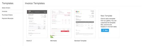 withholding tax invoice template hardhost info