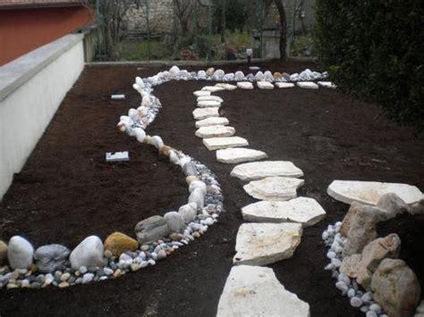 realizzare un giardino rinnovare un giardino