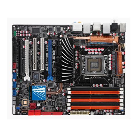 Hp Asus Liquid compatibility list for ek nb asus hp coolingconfigurator