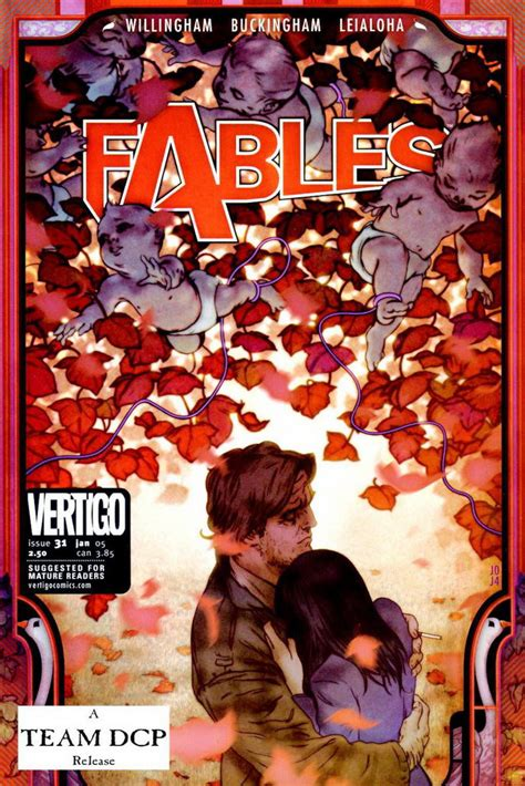 Fables Tp Vol 02 Animal Farm Dc Comics dc comics giving fables the big screen treatment youbentmywookie