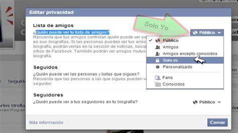 como ver fotos de perfil privados en facebook 2015 apexwallpapers como ver fotos de perfil privados en 2015 como ver una