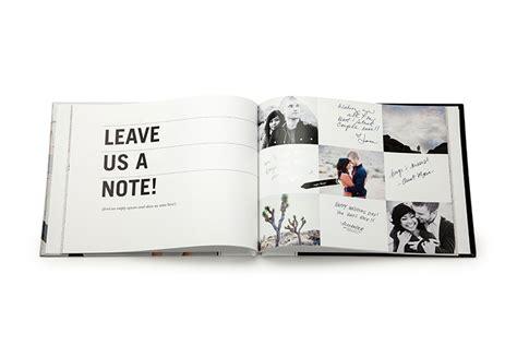 guest book layout design wedding ideas bridesmaid gifts wedding guest books