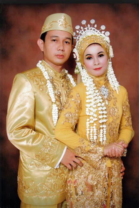 model baju batik baju muslim modern model baju korea model