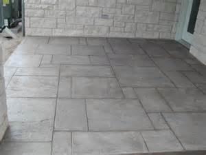 expensive flooring patio concrete patio cost calculator patio furniture ideas patio flooring