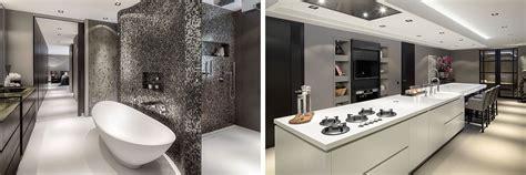 exclusieve badkamers eindhoven verbouwen in eindhoven aannemer eindhoven
