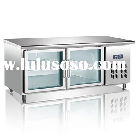 Hotel Mini Bar Cabinet 46l Lower Noise Home Hotel Mini Bar Fridge Mini Fridge Mini Bar Counter Cabinet With Glass