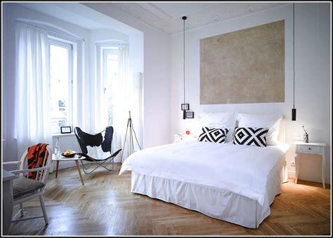 schlafzimmer komplett mit lattenrost und matratze g 252 nstige schlafzimmer komplett mit lattenrost und matratze