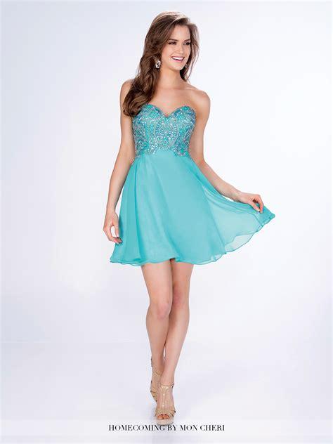 shorts  mon cheri mcs short party dress