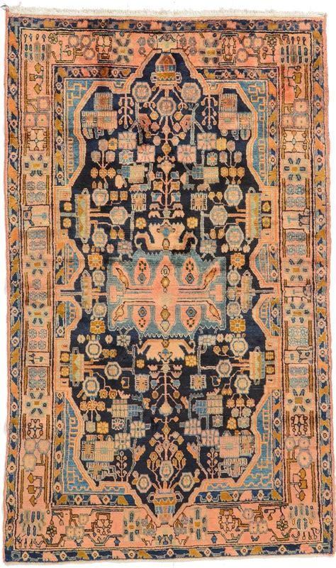 Rugs And Home Design Rugs Home Decor Rug Decor Object Your