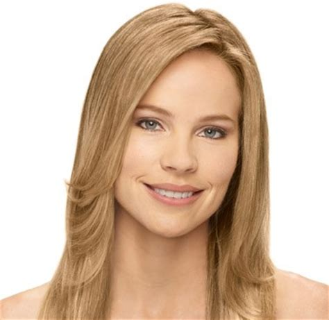how to get medium beige blonde hair eyes we can blend a completely customized warm beige
