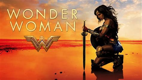 epic film theme song soundtrack wonder woman 2 theme song 2019 epic music