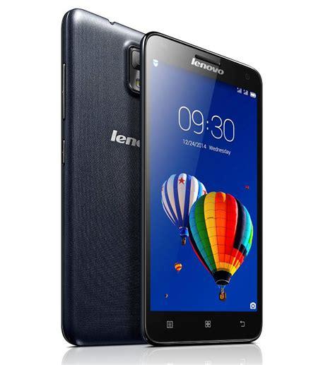 lenovo s580 jelly lenovo s580 with 5 inch hd display snapdragon