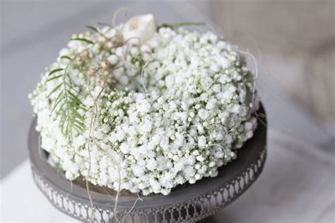 schleierkraut trocknen floristik und selbstgemachtes manuelaachermanns webseite