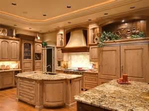 basement kitchenette 19947
