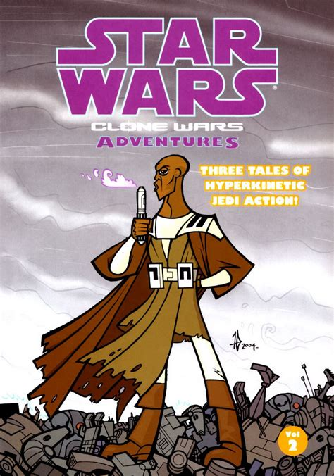 aftermath broken empire volume 1 books wars clone wars adventures volume 2 wookieepedia